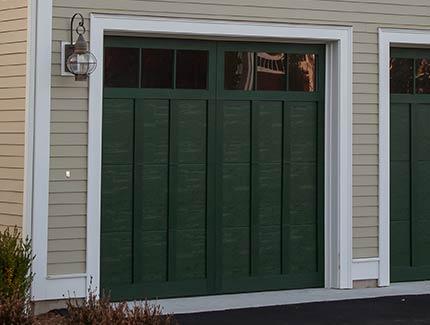 Garage Doors Sterling Heights Mi, Garage Door Repair Warren Mi