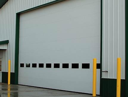 Repair Warren Mi Mammoth Garage Doors, Garage Door Repair Warren Mi